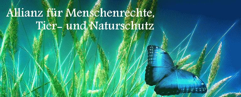transhumane partei deutschland wikipedia